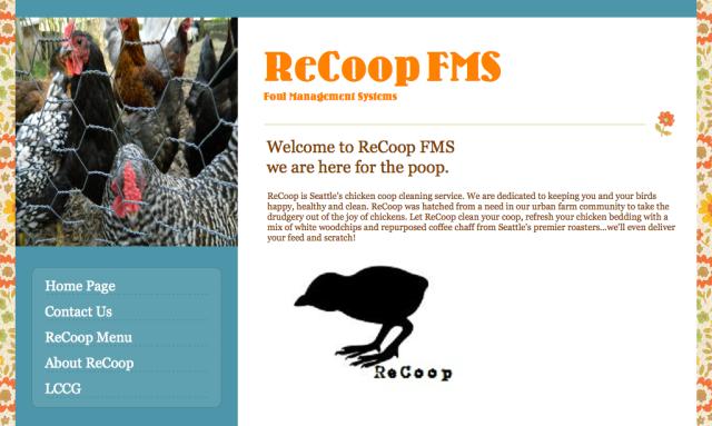 ReCoop
